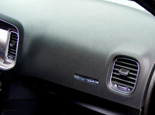 dodge-charger-2011[9]