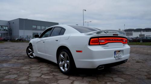 dodge-charger-2012-r-t[2]