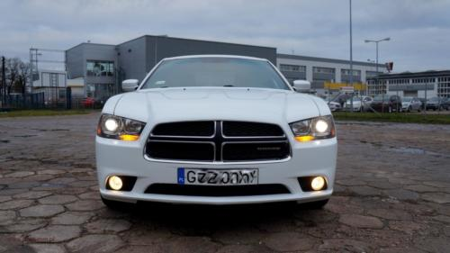 dodge-charger-2012-r-t[3]
