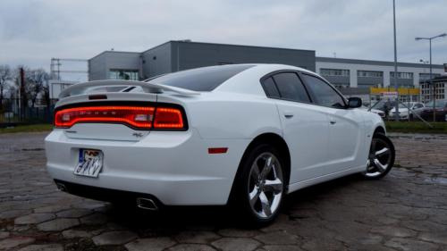 dodge-charger-2012-r-t[6]