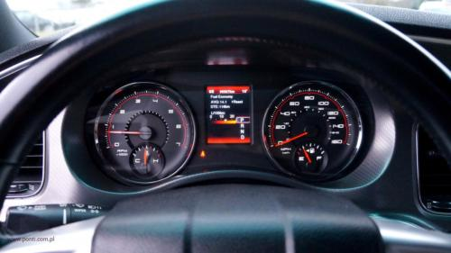 dodge-charger-2012-r-t[8]