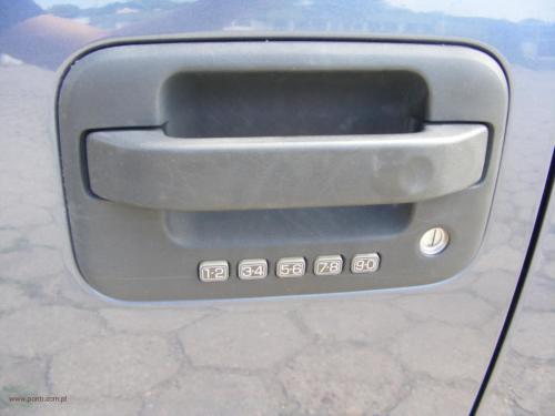 ford-f-150-2005-4x4-lariat[10]