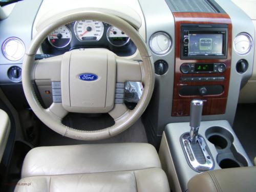 ford-f-150-2005-4x4-lariat[6]