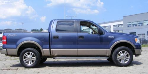 ford-f-150-2005-4x4-lariat