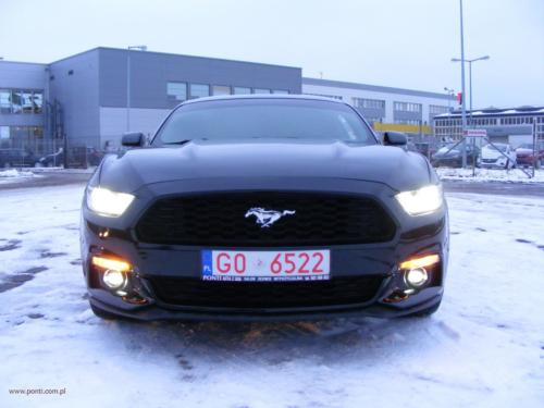 ford-mustang-2016-ecoboost[10]