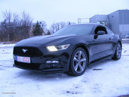 ford-mustang-2016-ecoboost