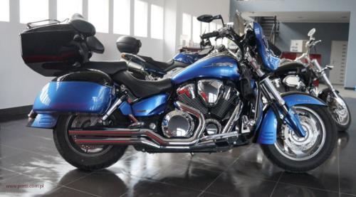 honda-vtx-1800-t-2008