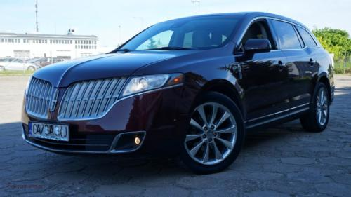 lincoln-mkt-2010-awd-ecoboost[1]