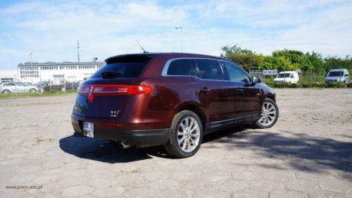 lincoln-mkt-2010-awd-ecoboost[2]