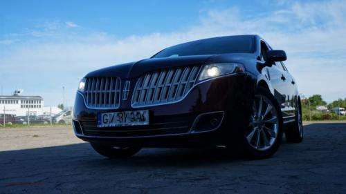 lincoln-mkt-2010-awd-ecoboost[6]