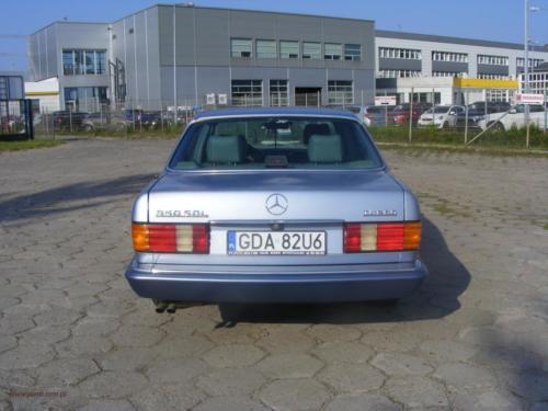 mercedes-350-sdl-1991-long[4]