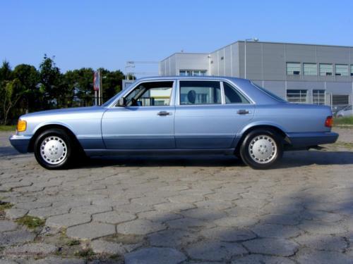 mercedes-350-sdl-1991-long[7]