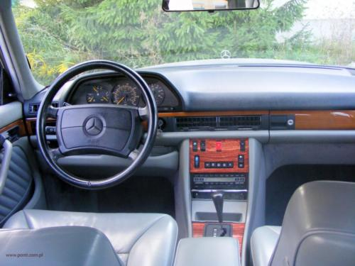 mercedes-350-sdl-1991-long[8]
