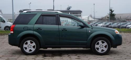 saturn-vue-2006-awd